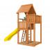Детская площадка P1-Set