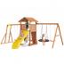 Детская площадка C4-Set