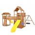 Детская площадка B12-Set