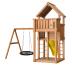 Детская площадка P9-Set