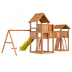 Детская площадка B5-Set