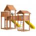 Детская площадка B6-Set