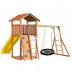 Детская площадка C7-Set