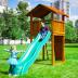 Детская площадка C1-Set