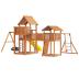 Детская площадка B11-Set
