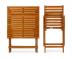 Комплект мебели Coffee Set 4 Two