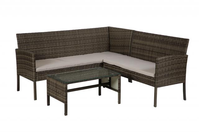 Комплект садовой мебели Italiana