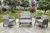 Набор садовой мебели Venice