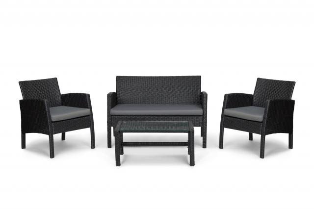 Набор мебели Tuluza