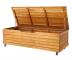 Садовая скамья-ящик A-Set 2
