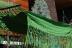 Гамак двухместный на каркасе Green Double