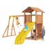 Детская площадка C2-Set