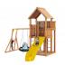 Детская площадка P10-Set