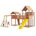 Детская площадка B2-Set