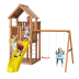 Детская площадка P2-Set