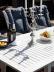 Комплект садовой мебели из ротанга LightBeige